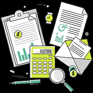 فروش نرم افزارهای حسابداری رستورانی