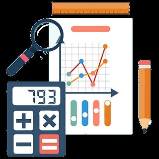 فروش نرم افزارهای حسابداری فروشگاهی