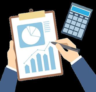 فروش نرم افزارهای حسابداری شرکتی