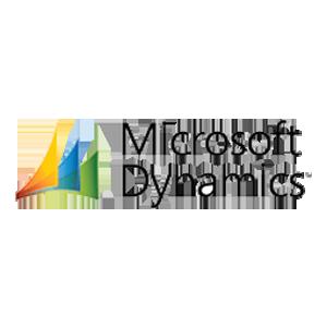 نرم افزار فروش زنجیره ای مایکروسافت