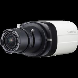 انواع دوربینهای مدار بسته
